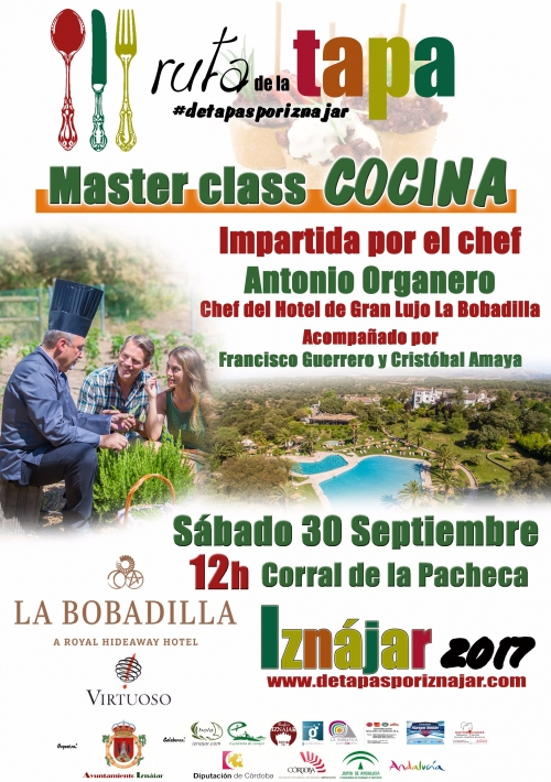 gallery/cartel master class copia